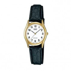 Aigner X Limited for Men