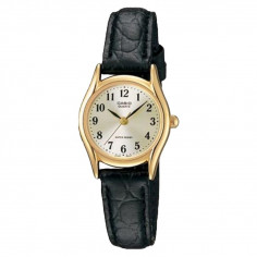 Aigner Clear Day for Men