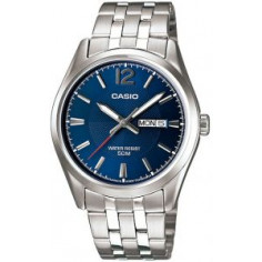 Guess Collection GC Classica Automatic X84003G5S