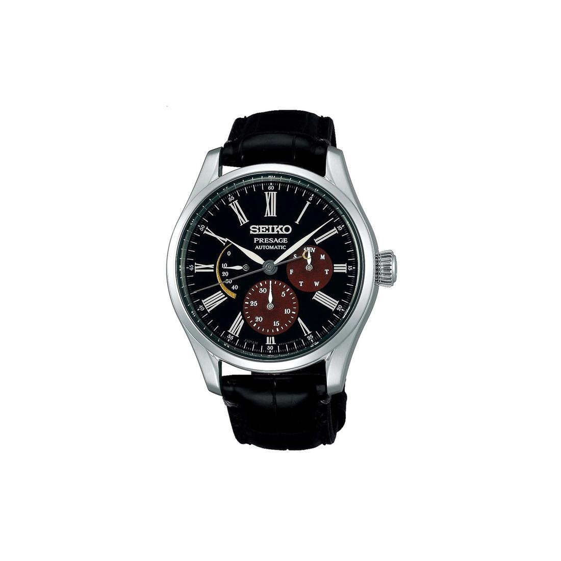 Jam Tangan Original Protrek PRG-505T-7DR Protrek