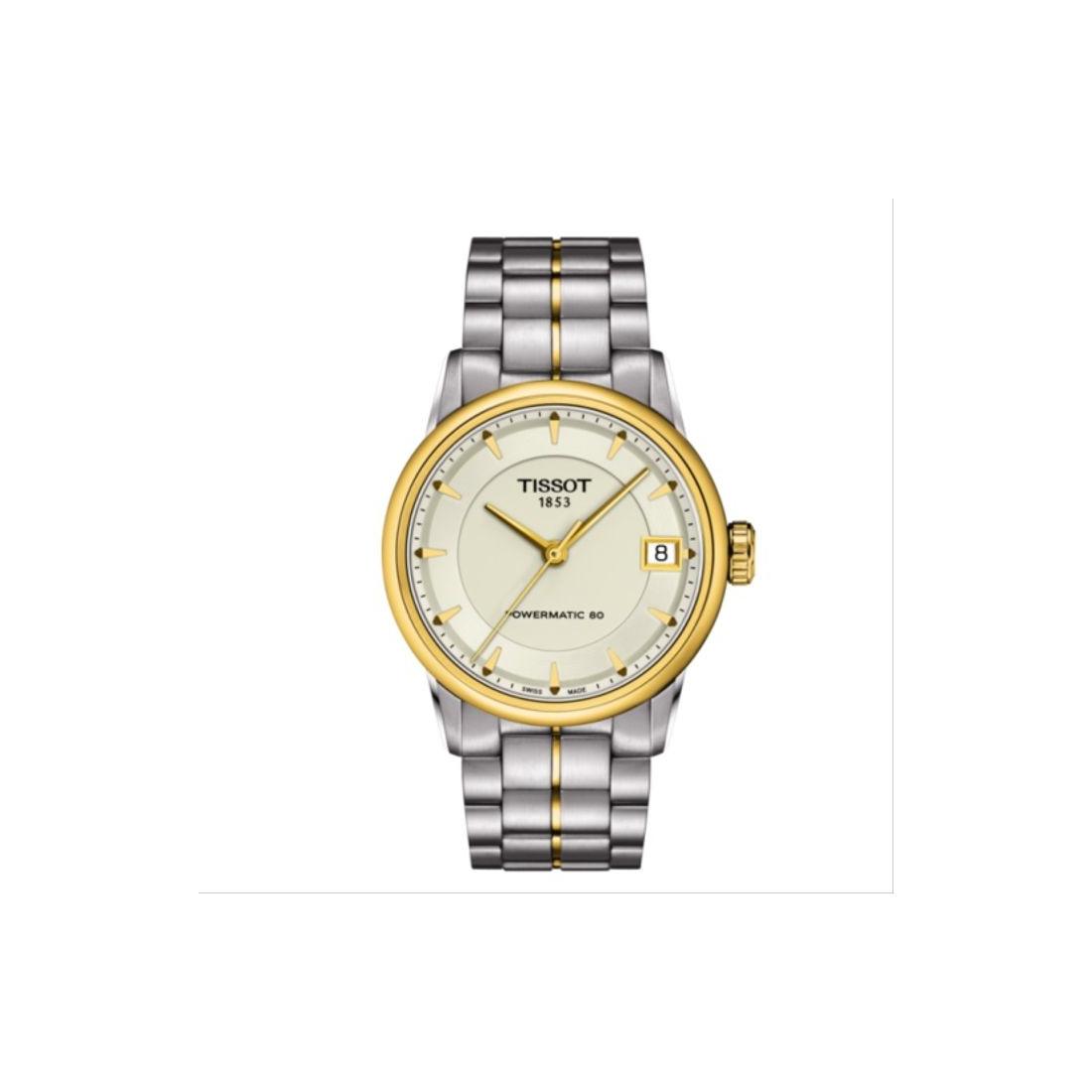 c6ec1fe53fa Jam tangan original citizen ab citizen automatic jpg 800x800 Citizen np4000