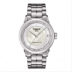 Citizen NY2300-09GB