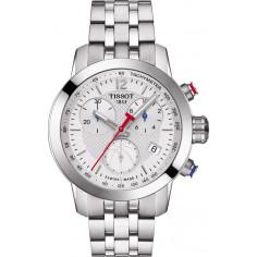 Victorinox Swiss Army 241338 Gents Summit XLT Chronograph Watch
