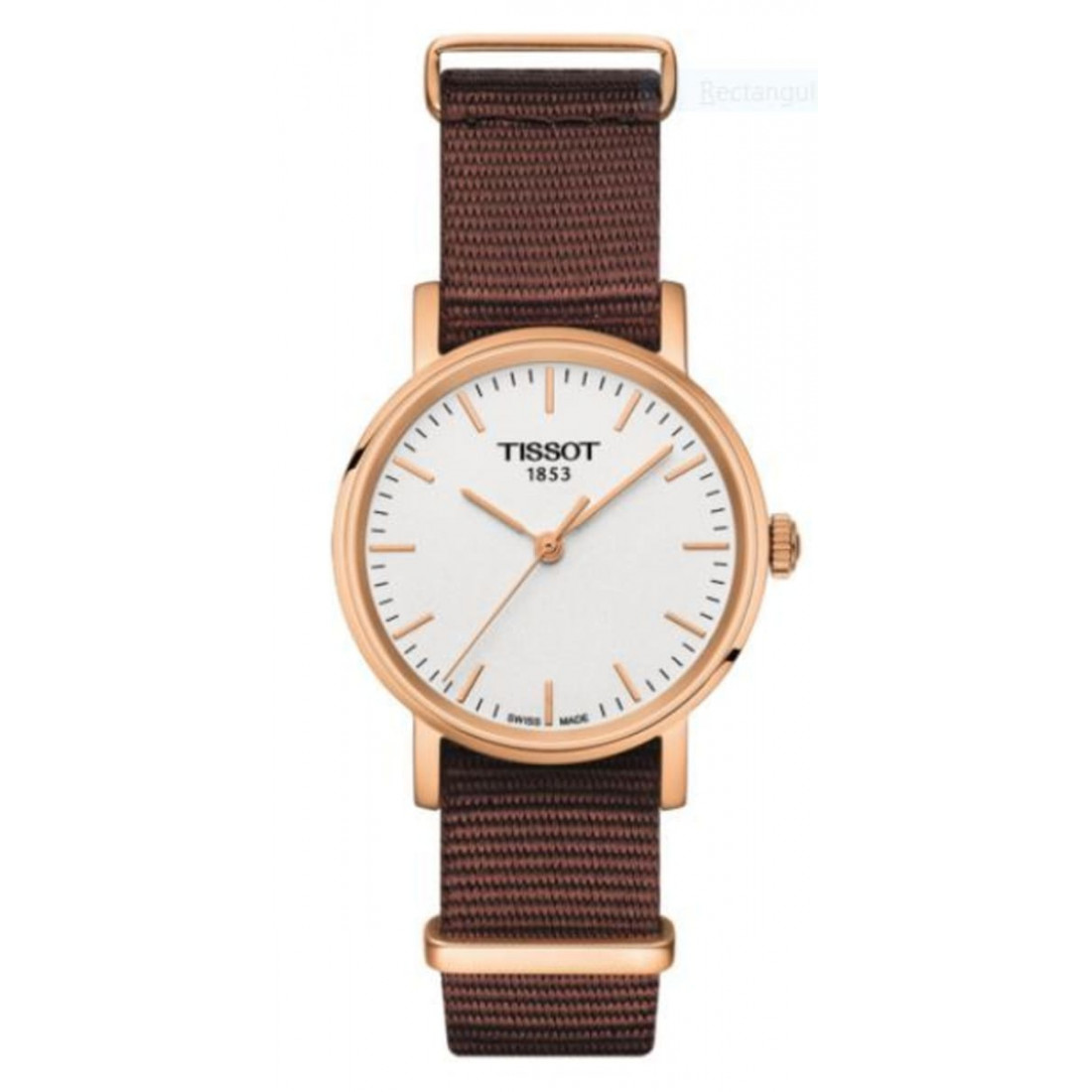 Часы Gc X70030L1S Часы Hanowa 16-4053.04.007