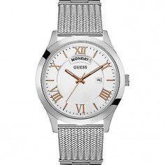 Guess Collection GC B1-Class X17001L1