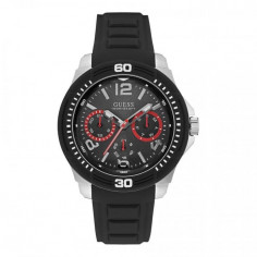 Guess Collection GC B2-Class X41003G1