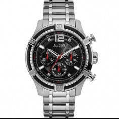Guess Collection GC SlimClass X59001G1S