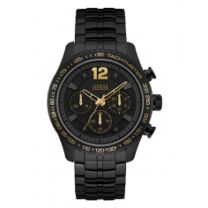 Guess Collection GC SlimClass X59003G5S