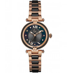 Guess Collection GC Diver Chic L20026L1S