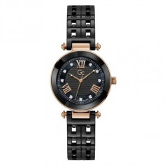 Guess Collection GC Technoclass X81001G1S
