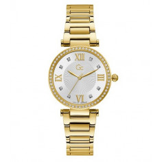 Guess Collection GC Technoclass X81005G5S