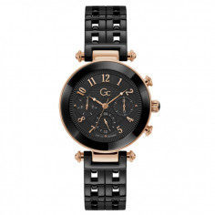 Guess Collection GC Classica X83001G1S