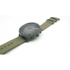 Suunto Vector Northern White SS019496000