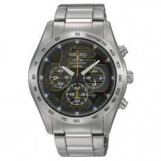 Guess Collection Chrono X72017G3S