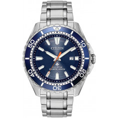 Luminox A.7051.BO