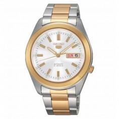 Esprit Pure White Ladies Fashion Dress Watch EL101322F04