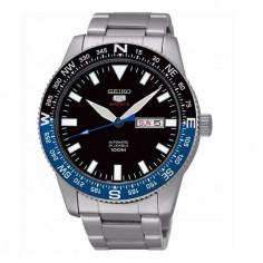 Esprit Collection EL101342F01