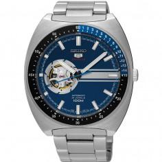 Swatch WARM GLOW SFK355G