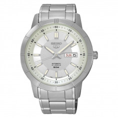 Tissot T033.210.11.053.00 Ladies T-Classic Classic Dream
