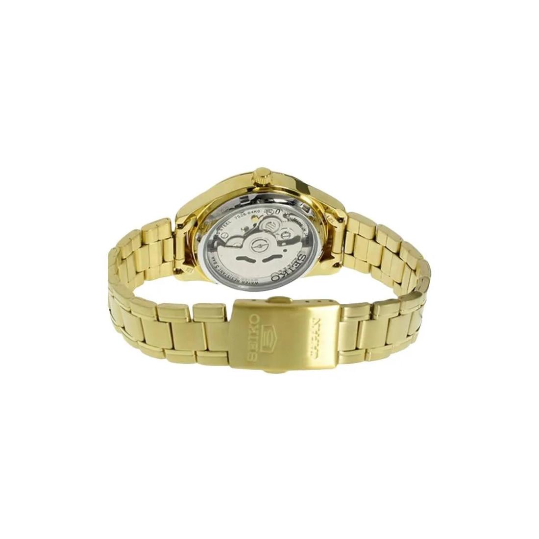 fossil indonesia fossil jam tangan fossil koleksi fossil