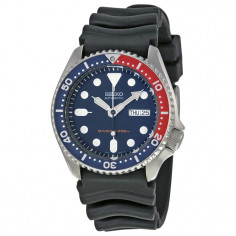 Luminox COLORMARK CHRONOGRAPH 3081.BO