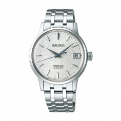 Orient FGW0100CW0