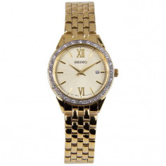 Guess Collection GC 17504L1