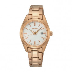 Guess Collection Gc-1 CLASS X90004G5S