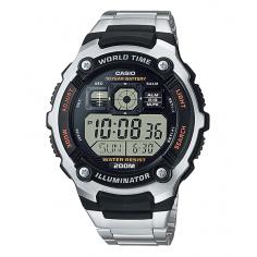 Casio G-Shock GA-1000-1ADR