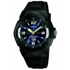 Casio G-Shock GA-1000-8ADR