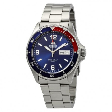 Luminox COLORMARK A.7065
