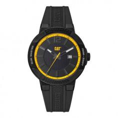Casio G-Shock G-8900SC-4DR
