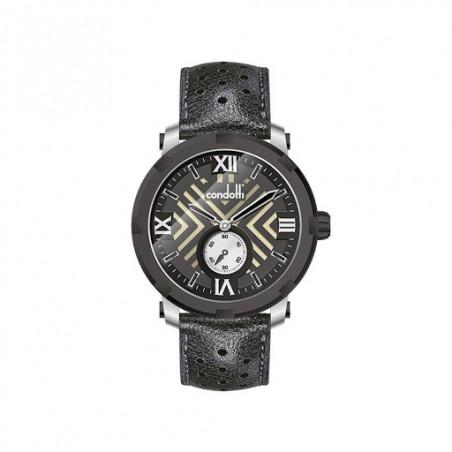 DKNY Chronograph NY1525