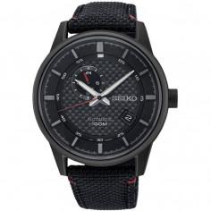 Casio Baby-G BA-110-1ADR