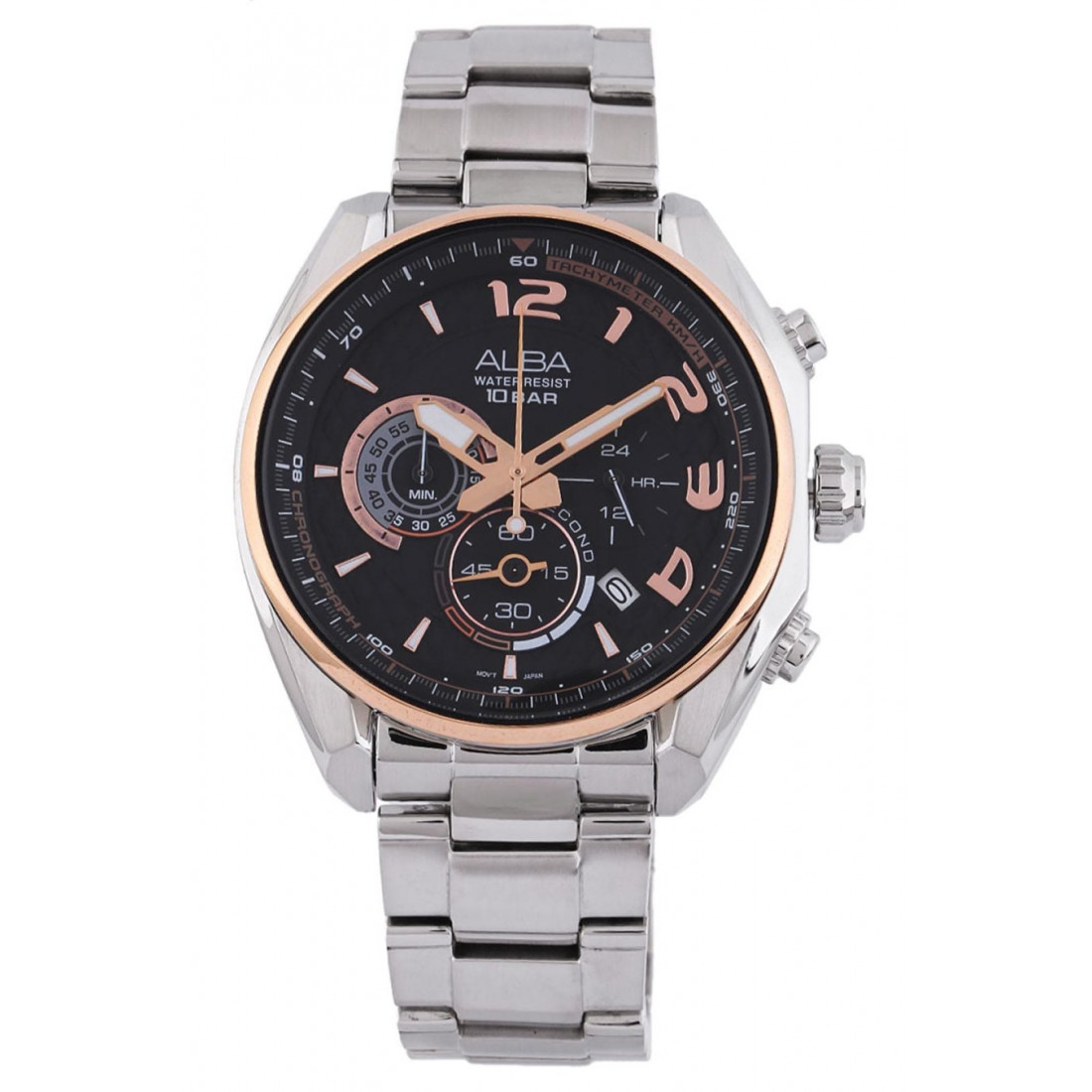 jam-tangan-original-guess-w0242g3-guess-men.jpg