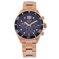 Guess Collection GC B1-CLASS X17012L1