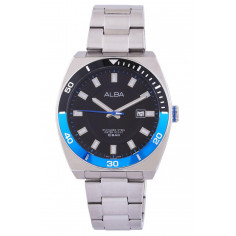 Citizen Men's Automatic NJ0064-56W