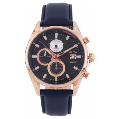 Citizen Automatic Mens NJ0060-57A
