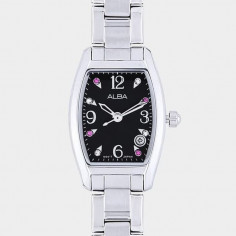 Guess Collection GC B1-CLASS X17013L1
