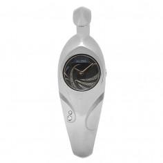 Casio G-Shock GA-110A-9DR