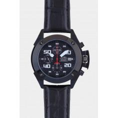 Casio G-Shock DW-6900SC-4DR