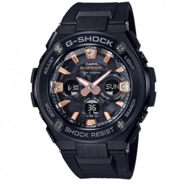 Casio G-Shock GST-S310BDD-1ADR...