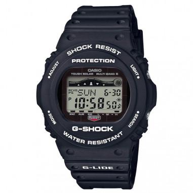 Casio G-Shock GWX-5700CS-1DR /...