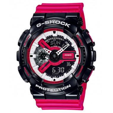 Casio G-Shock GA-110RB-1ADR Special...