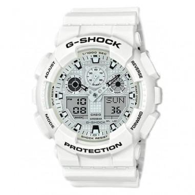 Casio G-Shock GA-100MW-7ADR