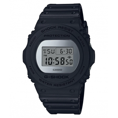 Casio G-shock DW-5700BBMA-1DR Special...