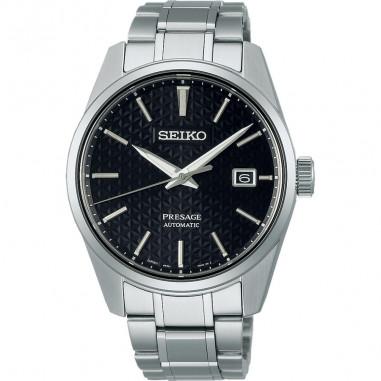Seiko Presage Automatic SPB203 /...