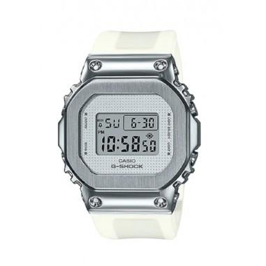 Casio G-shock Unisex GM-S5600SK-7DR...