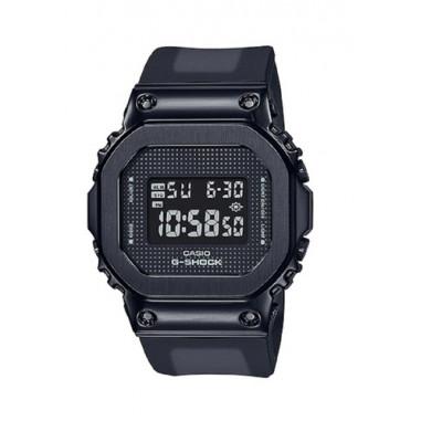 Casio G-Shock GM-S5600SB-1DR