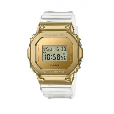 Casio G-SHOCK GM-5600SG-9DR -...